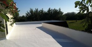 Commercial Roof Repair Company