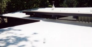 Leander Commercial Roof Repair Contractors