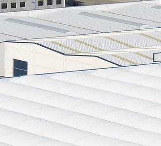 Austin Commercial Roofers