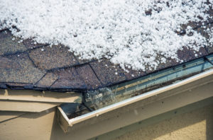 Austin Emergency Roof Repair