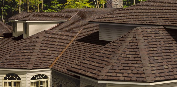 Austin Roof Installation Estimates