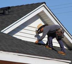 Bastrop Roof Installation Contractors