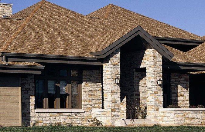 Cedar Park Roof Installation