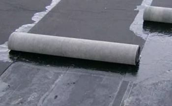 Commercial Flat Roofing Contractors