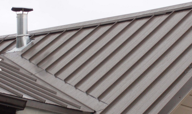 commercial metal roof repair, commercial metal roof installation. commercial metal roof restoration, commercial metal roof repair contractors, commercial metal roof repair companies, Austin commercial roofers