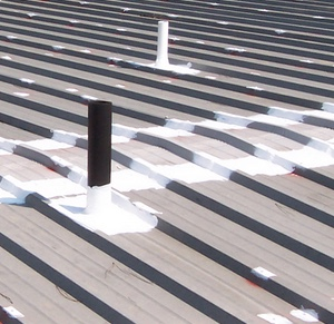 Killeen Commercial Metal Roof Restoration Contractors