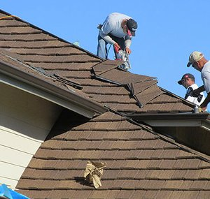 Lakeway Roof Installation Contractors