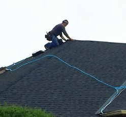 Lost Creek Roof Installation Contractors