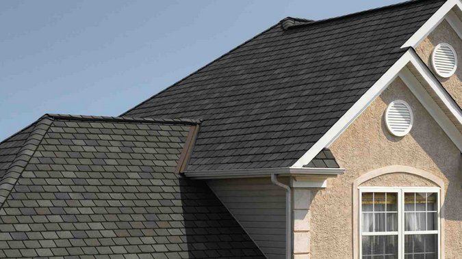 Manor Roof Installation Armadillo Roofing Amp Exteriors