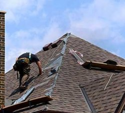 Northwest Hills Roof Installation Contractors