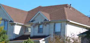 Pflugerville Roof Installation