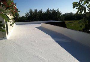 Pflugerville Roof Installation Contractors