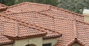 Round Rock Roof Installation Contractors