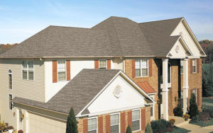 San Marcos Roof Installation Armadillo Roofing Amp Exteriors