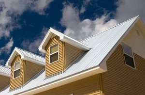 San Marcos Roof Installation Contractors