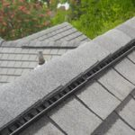 Spicewood Roof Installation Contractors
